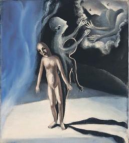 Creadoras surrealistas - PressReader