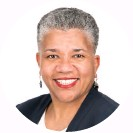 ??  ?? tELvA MCGrUDEr Chief of diversity, equity and inclusion, gm