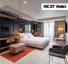??  ?? NEXT Hotel