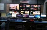 ??  ?? 图4 芒果TV新媒体直播平台