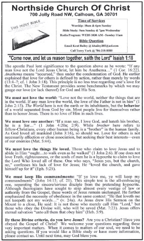 Pressreader Calhoun Times 2018 06 30 Obituaries