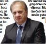 ??  ?? Ivan Simič predlaga razbremenitve.