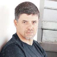 ??  ?? Marcelo Díaz (Unir).