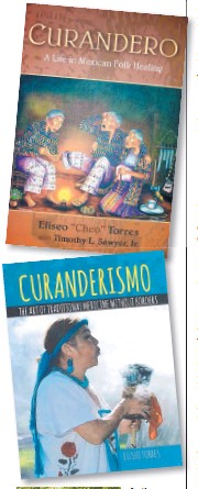 """??  ?? Author Eliseo """"Cheo"""" Torres"""