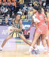 ?? COLLIN REID PHOTOS COUR­TESY OF PETRO­JAM, SUPREME