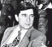 ?? EL UNIVERSAL/ASSOCIATED PRESS ?? Luis Posada Carriles was deemed a terrorist by Cuba.