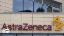 ??  ?? Der Impfstoff von AstraZeneca wurde unter anderem in Großbritannien entwickelt