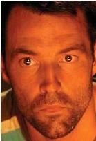 ?? TF1 ?? Romuald, gagnant de « Koh-Lanta, La Revanche des héros » en 2009.