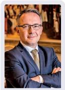 ??  ?? Dr. Salim ÇAM Progroup Uluslararasť Danťşmanlťk Yönetim Kurulu Başkanť