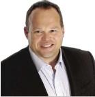 ??  ?? Wade Miller CEO and Co-Founder, Pinnacle Recruiting, Winnipeg, Manitoba
