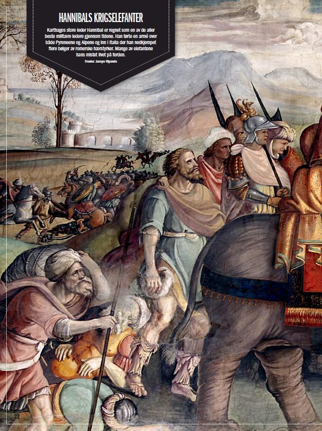 ?? Freske: Jacopo Ripanda ??