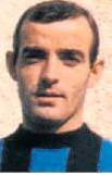 ??  ?? Mario Corso the player