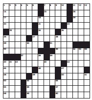 ?? PUZZLE BY ANN SHAN ??