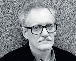 ??  ?? El crítico de arte del New Yorker, Peter Schjeldahl, autor de diversos libros de artículos y ensayos.