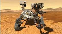 ?? Foto: dpa/NASA/JPL-Caltech ?? startet Mitte Juli.