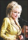 ??  ?? Save when you visit Dolly Parton's Dixie Stampede.