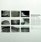 ??  ?? Progetti Da sinistra, Eurotel Merano II- Astoria, interno, Merano, 1963-1965. L'allestimento a Merano Arte. Ampliamento dello stadio di calcio di San Siro, 19541955. Progetti in mostra