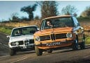 ??  ?? '02 pips CSL for driver appeal, says Buckden