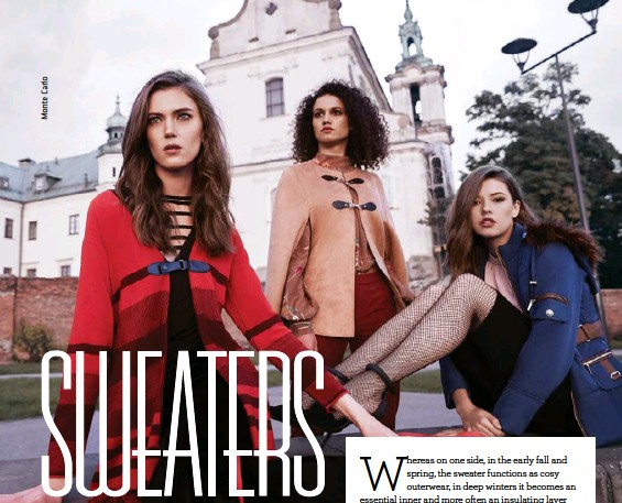 Pressreader Business Of Fashion 2017 11 28 The Old School Feel