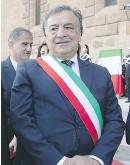 ?? [LaPresse] ?? Leoluca Orlando è nato a Palermo il primo agosto 1947. Domenica corre per il quinto mandato come sindaco del capoluogo siciliano. La prima volta fu con la Dc nel 1985