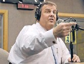 """?? 