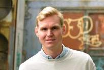 ?? Prata med mig! fredrik.gustafsson @direktpress.se ?? FREDRIK GUSTAFSSON Reporter
