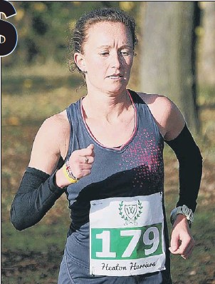 Pressreader Sunderland Echo 2012 11 14 Alyson Goes Her Own Way