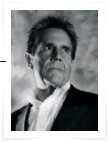 ??  ?? Dave Trott is the author of Creative Mischief, Predatory Thinking and One Plus One Equals Three