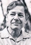 ??  ?? Walter Kaufmann.