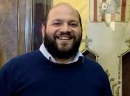 ??  ?? Chi è Stefano Minerva, sindaco di Gallipoli, dirige l'Upi Puglia