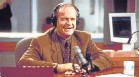 """?? PROVIDED BY CBS TELEVISION ?? Kelsey Grammer's """"Frasier"""" will be on Paramount+."""