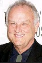??  ?? Bill Smitrovich, who was here for the Courtnall Classic, has a role in The Rum Diary.
