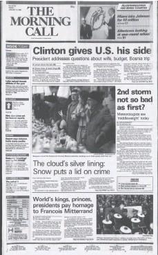 ??  ?? Jan. 12, 1996