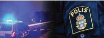 ?? FOTO: SACHARIAS KÄLLDÉN ?? HOTADE. En bensinmack i Upplands Väsby utsattes för ett grovt rån natten mot förra fredagen.