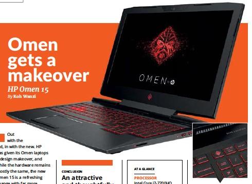 Omen Notebook  Free Omen Notebook With Omen Notebook  Trendy