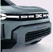 ?? Bild: Dacia ??