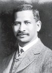 ??  ?? Sir Apirana Ngata was first elected to Parliament in 1905 in the Eastern Maori electorate – a position he held until 1943.