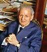 ??  ?? Il filosofo di origini ebraico-lituane Emmanuel Lévinas (1906-1995) definì Gagarin nello spazio «uomo esistito al di là di ogni orizzonte»