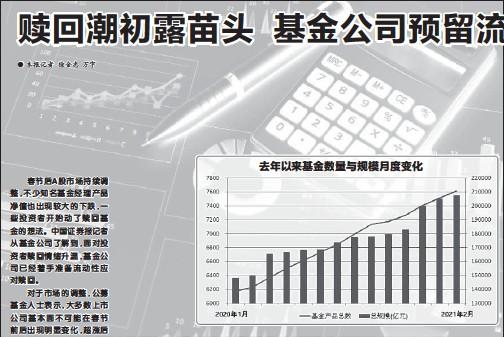 ??  ?? 本报记者 徐金忠 万宇 视觉中国图片 数据来源