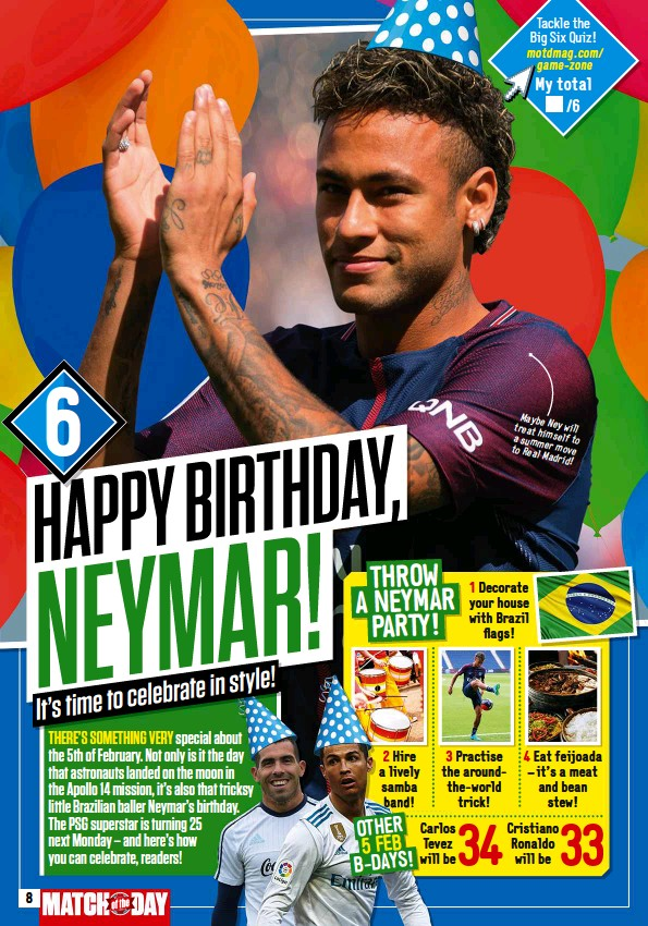 happy birthday match com