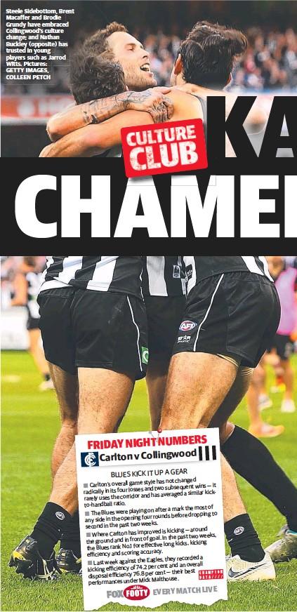 Pressreader Herald Sun 2014 05 02 Cull Figure