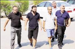 Wsbetting cyprus newspapers bra live betting sidorme