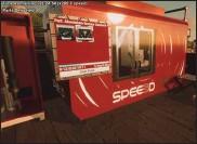 ?? Bild: SPEE3D ?? Mit einem Simulator lässt sich der echte Metall-3D-Prozess auf unterhaltsame und lehrreiche Weise direkt vom Desktop aus erkunden.