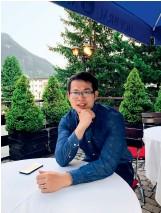 ??  ?? 2009年5月,龚斌磊还是浙江大学农业经济管理系的一名大三学生,他参与了对杭州市外来务工人员的第一轮调查。