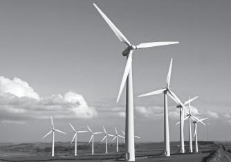 ??  ?? Інвестори у відновлювану енергетику хочуть отримати від держави Україна хоча б кілька відсотків від суми боргу. Фото з сайта alternative-energy.com.ua.