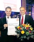 Pressreader Leipziger Volkszeitung 2018 01 13 Hendrik Schubert