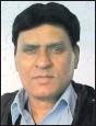 ??  ?? Ramotar Singh, director