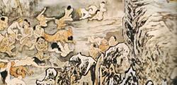 ?? PICTURES: CHINA UNDERGROUND, CHINA HISTORY IMAGES, CHINA MAGAZINE ??