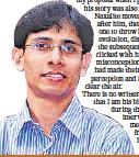 ??  ?? Author Bappaditya Paul