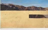 ??  ?? Sin Crónicas. Horizontes del arte contemporáneo peruano desde el coleccionismo.